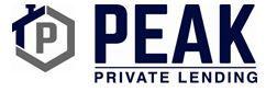 Peak Logo - 2 1 19.jpg
