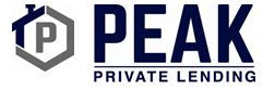 Peak Logo - USE AS OF  2 1 19.jpg