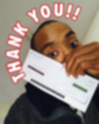 Shak with his Check.jpg