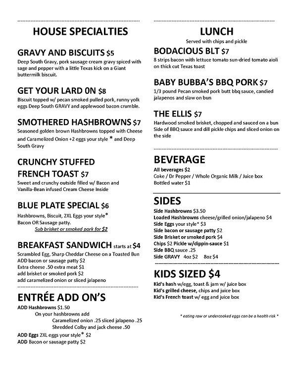Burnet menu jpeg.jpg