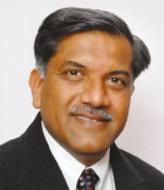 MJF Lion Narendra Bhandari