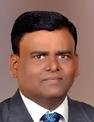 Om Prakash.png