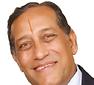 MJF Lion Shrikant Soni