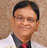 MJF Lion Chandrahas Shetty