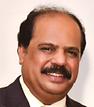 MJF Lion Vaidya Vikrant Jadhav