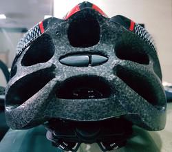 Lightweight Bike Helmet