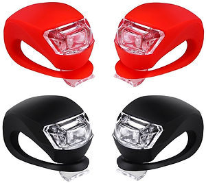 LED Carry Reflector