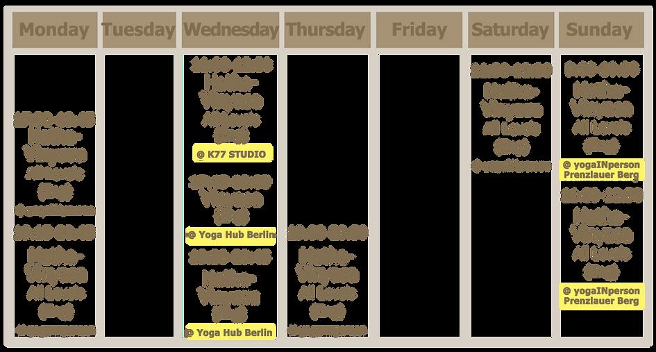 Schedule4website_1-2020.png