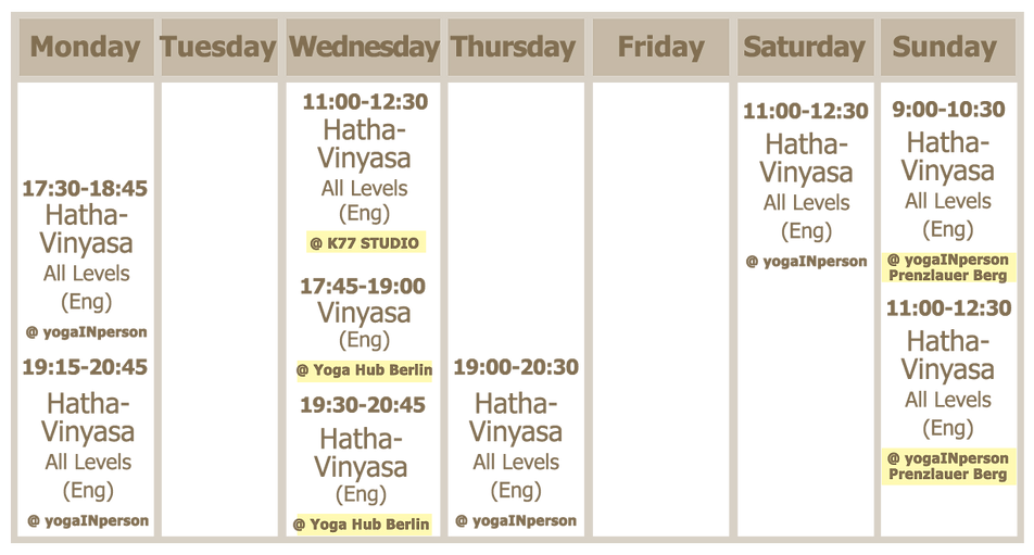 Schedule4website_1-2020.png
