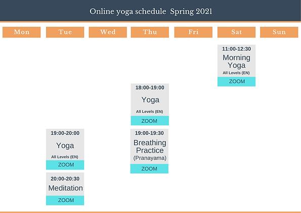 Online Yoga Schedule_Spring21.png