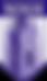 SOGS Logo_Transparent.png