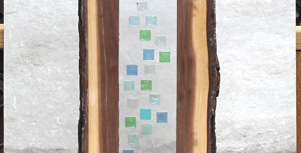 Soho Art Board