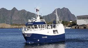 BN 36 Johan H.png