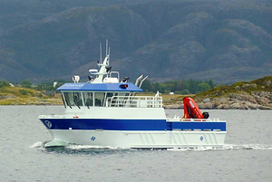 BN 20 Svenningen.png