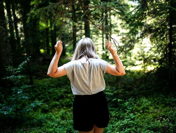 dance%20woods%204_edited.jpg
