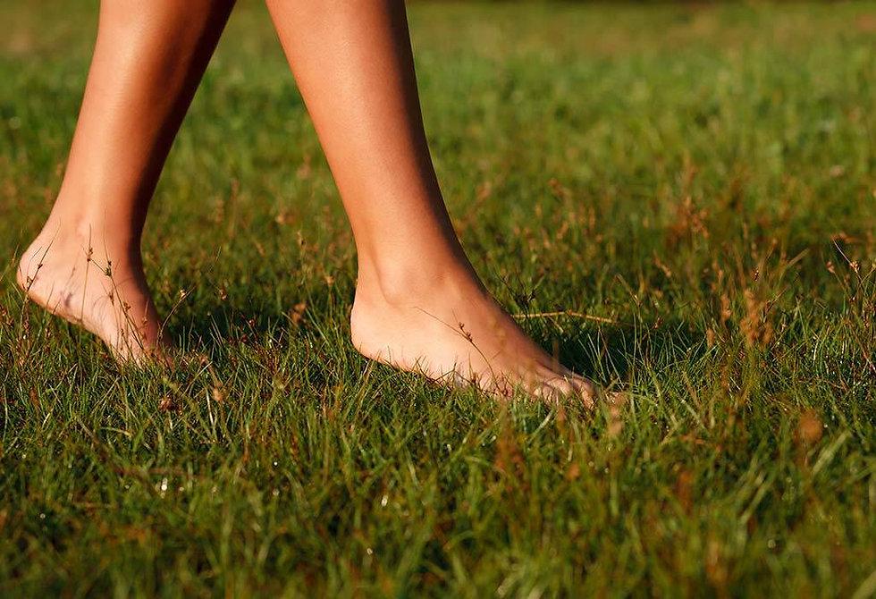 barefoot earthing.jpg