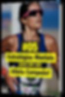 E-Book Grátis para Atletas