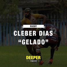 cleber-dias.jpg
