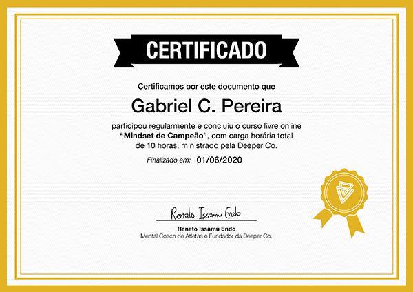 Certificado-exemplo.jpg