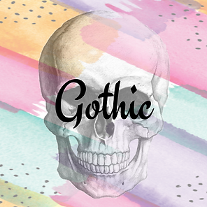 Gothic 3.png