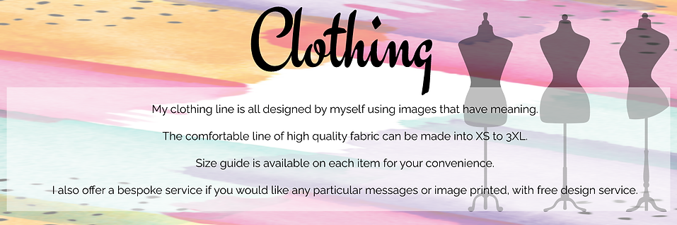 clothing 2.png