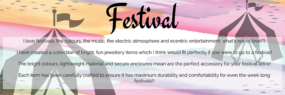 festival 2.png