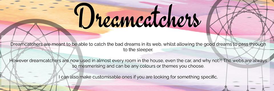 Dreamcatcher 2.png