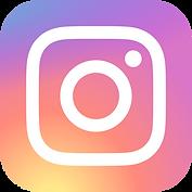 instagram_edited.png