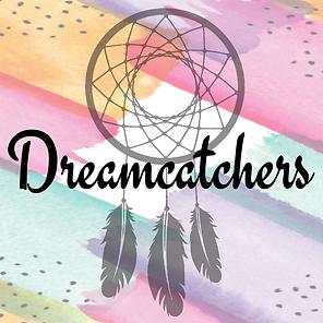 Dreamcatcher 3.png