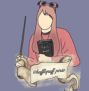 @hufflepuff_pixie.PNG