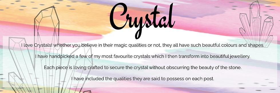 crystal 2.png