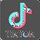tiktok_edited.png