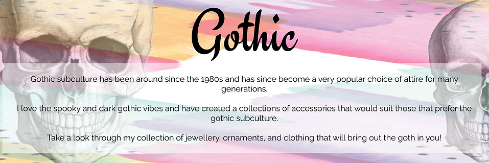 Gothic 2.png