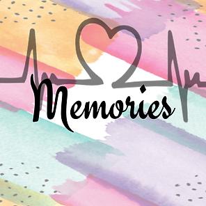 Memories 3.png