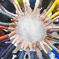 cultura organizacional, escola de negocios