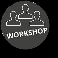 workshop Accountability