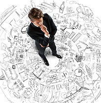 Introducao Psicologia Organizacional, escola de negocios