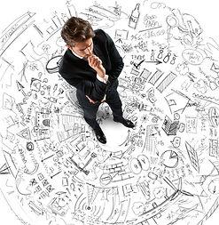 Introducao Psicologia Organizacional