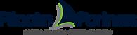logo Pitcairn.png