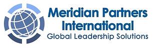 Meridian-logo-bx.jpg