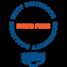 West-Baltimore-Drug-Free-Communiy-Coalit