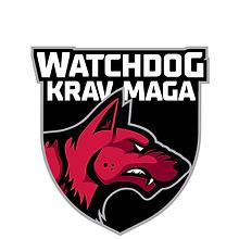 Watchdog Logo.png
