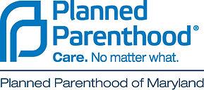 PPM Logo.jpeg