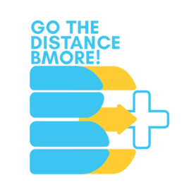 Go+the+distance+bmore+logo.png
