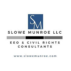 Slowe Logo.jpg