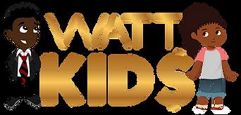 WATTKidz_Updated_Logo-1.png