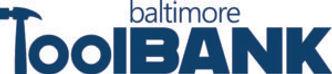 BCTB-Logo-NEW-Blue-300x67.jpg