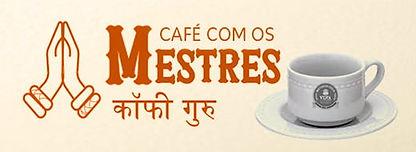 marca-cafe-com-os-mestres.jpg