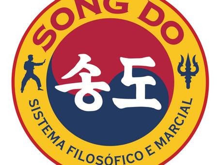 Song Do Kwan: o estilo do Vidya nas artes marciais