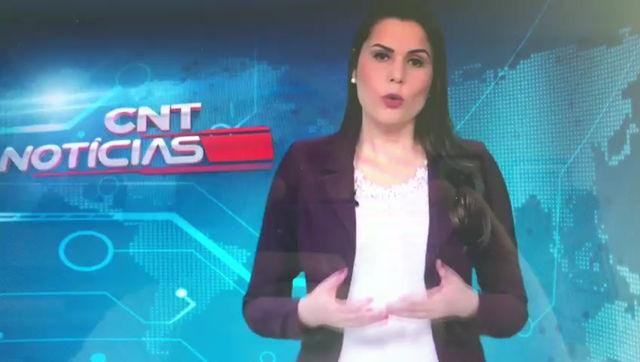 """Reportagem: projeto social """"lutar para vencer e realizar"""""""